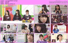 バラエティ番組161212 乃木坂46 - NOGIBINGO!7 #10.mp4   161212 乃木坂46 - NOGIBINGO!7 ep10 ALFAFILE161212.NOGIBINGO.#10.rar ALFAFILE Note : AKB48MA.com Please Update Bookmark our Pemanent Site of AKB劇場 ! Thanks. HOW TO APPRECIATE ? ほんの少し笑顔 ! If You Like Then Share Us on Facebook Google Plus Twitter ! Recomended for High Speed Download Buy a Premium Through Our Links ! Keep Support How To Support ! Again Thanks For Visiting . Have a Nice DAY ! i Just Say To You 人生を楽しみます !  2016 720P NOGIBINGO!7 TV-Variety…