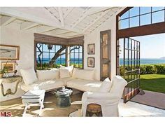 26956 Pacific Coast Highway, Malibu CA - Trulia
