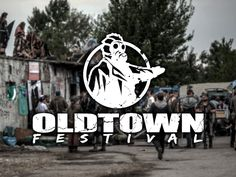 The biggest postapocalyptic festival in Europe. 72h LARP & 3 days of artistic events. OldTown – best party since the end of the world. http://oldtownfestival.net/