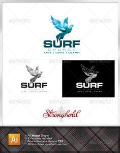 church youth logo template logo templates template and logos