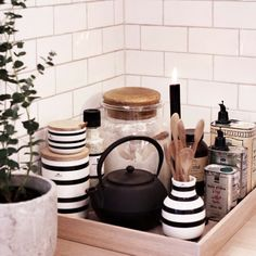 . Kitchen, Photos, Instagram, Cooking, Pictures, Kitchens, Cucina, Stove, Cuisine