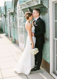 Classic DC Wedding | photography by http://martalocklear.4ormat.com