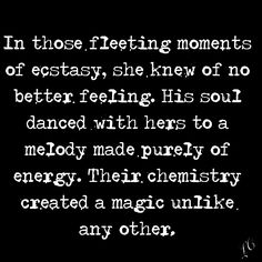 Then after a very short amount of time he said its over! It was all a lie Love And Lust, Love You, Twin Flame Love, Twin Flames, Twin Souls, Passionate Love, Emotion, Thing 1, Hopeless Romantic