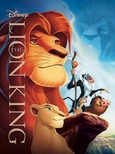 The Lion King Poster. Timon and Pumba ocovering The Lion Sleeps Tonight (Wimoweh). Watch The Lion King, Lion King Dvd, The Lion King 1994, Lion King Movie, King Simba, Disney Pixar, Disney Movies, Cartoon Movies, Disney Animation