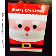 Kit de Natal para Crianças