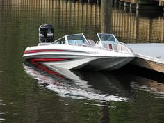 Luxury Boats, Fast Boats, Water Toys, Power Boats, Yachts, Boating, Fishing, Ships, Horses