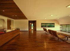 Botanique - hotel & spa
