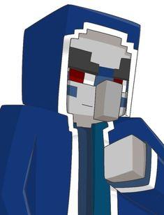 Minecraft Comics, Minecraft Art, Disney Princess Movies, Mincemeat, Nintendo Games, Cartoons, Fanart, Minecraft Drawings, Cute Anime Guys