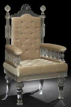 65 best Furniture images on Pinterest  c68277af836