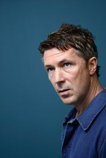 Aidan Gillen - April 24