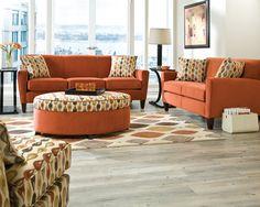 32 best england furniture images england furniture furniture rh pinterest com
