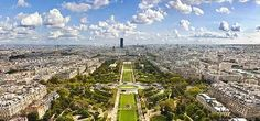 The city of Paris is covered with museums, and, if you are organizing to take each day to pay a visit to as lots of as possible, it might be a good notion to buy the Carte Musées et Monuments.  Visit https://www.touristtube.com/Things-to-do-in-Paris