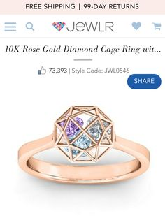 https://www.jewlr.com/products/JWL0546/10k-rose-gold-diamond-cage-ring-with-encased-heart-stones?utm_campaign=jwl0546_video&utm_content=shared&utm_medium=newsfeed&utm_source=facebook&sku=10KR&sc=3&s1=03AQUA&sz=6.00&s2=04CZIR&s3=S02AMTH