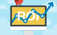 Continuous Intranet ROI for Your Business - #intranettips #intranet #roi #business