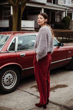 Ravelry: Kelowna Sweater by Tara-Lynn Morrison Loopy Mango, Tara Lynn, Ravelry, Pattern, Sweaters, Patterns, Sweater, Model