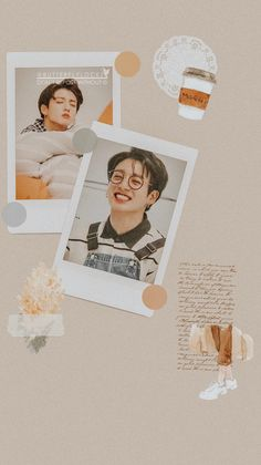 Jungkook Wallpaper / Credits to twitter/ButterflyLockz  © #Jungkook Foto Jungkook, Bts Taehyung, Bts Jimin, Macbook Wallpaper, Bts Wallpaper, Bts Aesthetic Wallpaper For Phone, Bts Korea, Bts Concept Photo, Instagram Frame