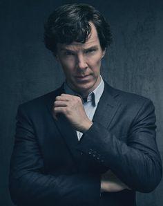 Malu Campos: A volta de Sherlock após 3 anos