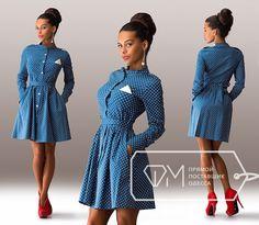 джинсовые платья: 21 тыс изображений найдено в Яндекс.Картинках