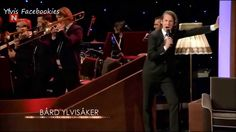 Ylvis - What is love - Intro 18.10.13