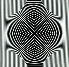 r-mangold-ring-study | Basic Design: Line | Pinterest