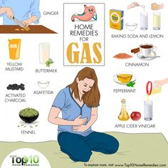 Watch This Video Daunting Home Remedies for Natural Colon Cleansing Ideas. Inconceivable Home Remedies for Natural Colon Cleansing Ideas. Natural Health Remedies, Herbal Remedies, Headache Remedies, Herbal Cure, Holistic Remedies, Stomach Gas Remedies, Upset Stomach Remedy, Relieve Gas And Bloating, How To Relieve Gas
