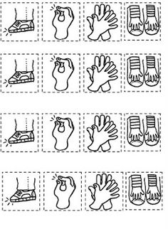 Body Percussion Cards for Printing Music Math, Preschool Music, Music Activities, Music Classroom, Teaching Music, Art Music, Online Music Lessons, Music Lessons For Kids, Music Lesson Plans