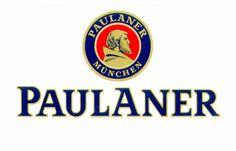 paulaner | Salvator - Paulaner - Caps N Taps | Camas, WA