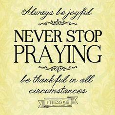 Prayer Quotes John 1427  Cancer Inspiration  Pinterest  John 14 27 Bible And .