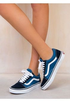 8a1b84a92b59a 7 Best sports shoes for girls images