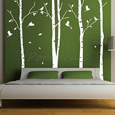 Image result for painted walls