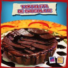 Para endulzar la vida y la barriga…  www.lapanzaesprimero.com #Postres #ComidaMexicana #CocinaMexMex