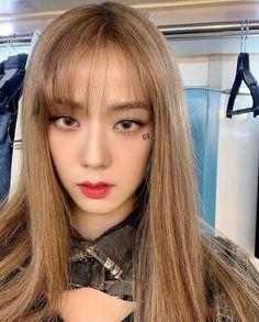Jisoo Do Blackpink, Blackpink Jisoo, K Pop, South Korean Girls, Korean Girl Groups, Mode Kpop, Jennie Lisa, Black Pink Kpop, Blackpink Photos