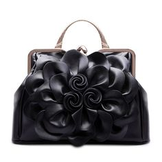 02c6da118f8a 340 Best Handbags images