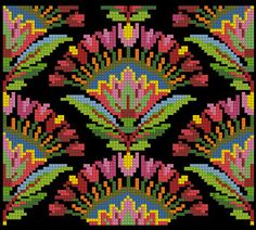 ru / Photo # 82 - My hobby - Suliko Diy Embroidery, Cross Stitch Embroidery, Embroidery Patterns, Counted Cross Stitch Patterns, Cross Stitch Charts, Motifs Blackwork, Tapestry Crochet Patterns, Cross Stitch Pillow, Knitting Charts
