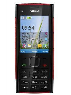 Nokia X2: pełna opcja za grosze: http://www.t-mobile-trendy.pl/artykul,970,nokia_x2_pelna_opcja_za_grosze,testy,1.html