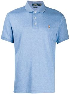 Big and Tall Flex Jacquard Short Sleeve Stripe Polo Shirt