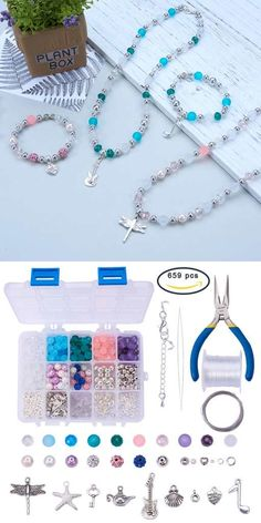 bracelet-kits-for-teen-girls