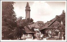 Stramberk 1929