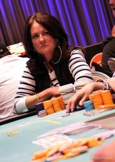 Search | PokerNews Borgata Winter Open January 2014 / Sandy Boyd cashed