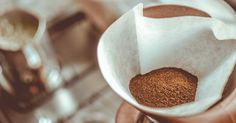 You know how coffee is brewed is as important as where it is from. That is why choosing the best coffee maker is important to keep the flavours that you know and love.