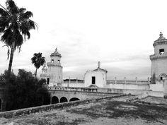 Las Torres, Guadianes