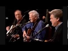 The Bluegrass Masters: Earl Scruggs, Doc Watson, Ricky Skaggs 40s Music, Folk Music, Dulcimer Music, 1920s Jazz, Mountain Music, Bluegrass Music, Could Play, Smooth Jazz, Nashville Tennessee