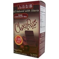 Sugar Free Dark Chocolate Bars with Erythritol  LC Foods  HeartSmart  Low Carb  Gluten Free  Diabetic Friendly  5 oz *** Be sure to check out this awesome product.Note:It is affiliate link to Amazon.