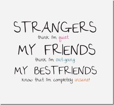 Cool_Quotes_best-friend-quotes-and-sayings | Life Quotes to Live