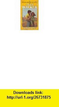 The Bell Branch (A Beagle Romance #27) Lucy Walker ,   ,  , ASIN: B000M1AFWU , tutorials , pdf , ebook , torrent , downloads , rapidshare , filesonic , hotfile , megaupload , fileserve