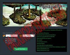 Heavenstrike Rivals Hack 128 Bit, Ios, Software, Android, Hacks, Cheating, Tips