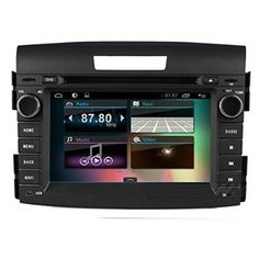 Top-Navi 7inch Android 4.2.2 car GPS navigation for Honda CRV 2012 2013 2014 Car PC DVD Player GPS Wifi Bluetooth Radio 1.2 GB CPU DDR3 Capacitive Touch Screen 3G car stereo audio - For Sale Check more at http://shipperscentral.com/wp/product/top-navi-7inch-android-4-2-2-car-gps-navigation-for-honda-crv-2012-2013-2014-car-pc-dvd-player-gps-wifi-bluetooth-radio-1-2-gb-cpu-ddr3-capacitive-touch-screen-3g-car-stereo-audio-for-sale/