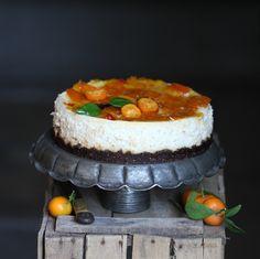 1000+ images about Quark dessert creations on Pinterest | Yogurt ...
