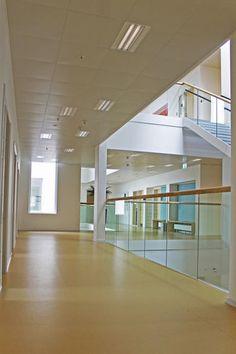 decorative acoustical ceiling tiles. Perforated Acoustic Ceiling Tile DAMPA CLIP IN TILES WITH SHARP EDGE  Interesting Idea Can I Paint Tiles Decorative