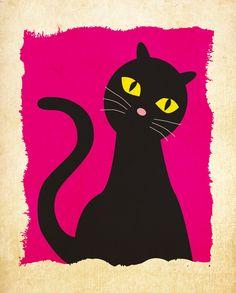 cat/ Susiqueta